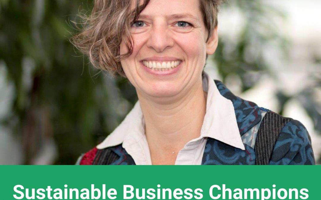 #10 Fördermittel für dein Nachhaltigkeitsprojekt – das EU-Förderprogramm LIFE