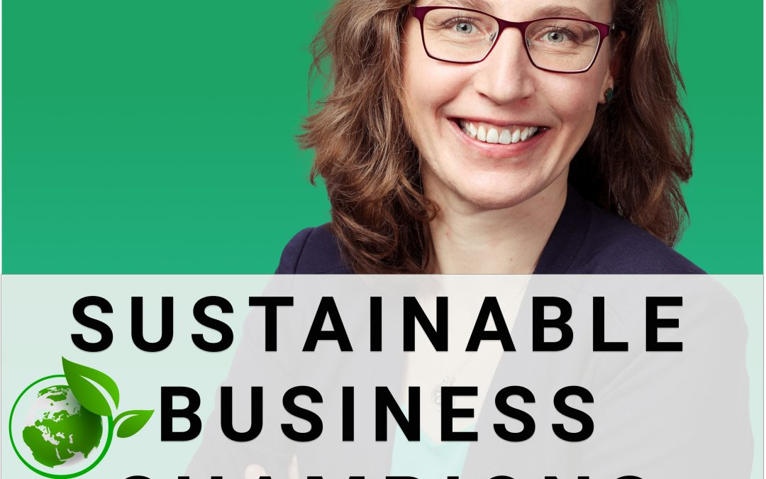 #01 [ENG] Business Purpose & Sustainability Ownership – Prof. CB Bhattacharya